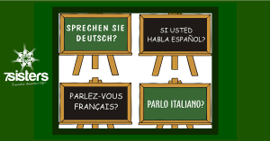 How to Teach World Languages in Homeschool High School. Teaching Foreign Language with your teens is necessary for graduation and is do-able! Here's how.