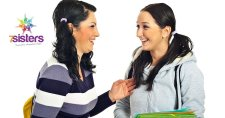 6 Necessary Life Skills Gained from Studying Human Development 7SistersHomeschool.com