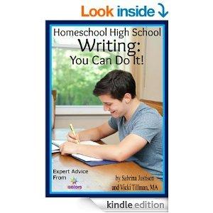 ebook homeschool curriculum