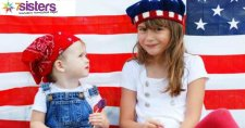 American History - Our Favorite Books for Homeschool