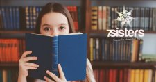 British Literature for Average High School Students. High School British Literature has a reputation for being a tough course. However, done right, British Literature can be an interesting and inspiring credit for average teens. Here's how. 7SistersHomeschool.com