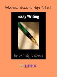 Advanced Essay Writing Guide