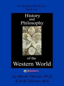 History-and-Philosophy-of-Western-World 600x800