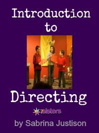Introduction to Directing