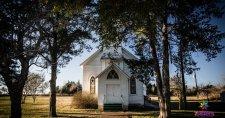 Should You List Religion on the Homeschool Transcript?