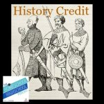 300-Ways-to-Earn-History-Credit