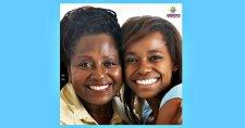 Parents of Homeschool Seniors: 10 FAFSA Filing Tips 7SistersHomeschool.com