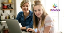 What are Social Sciences for Homeschool High School?