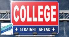 Homeschool Highschool Podcast Episode 49: Choosing College Majors