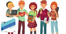 HSHSP Ep 137: What Are Umbrella Schools for Homeschool High School