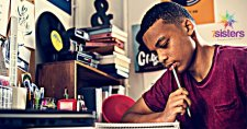 How to Teach a Growth Mindset in Homeschool High School