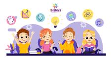 Favorite Elementary Homeschool Curriculum 7SistersHomeschool.com
