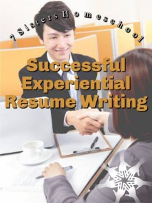 Experiential Resume Writing Guide