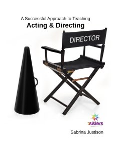 Acting and Directing