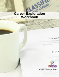 Career Exploration Workbook