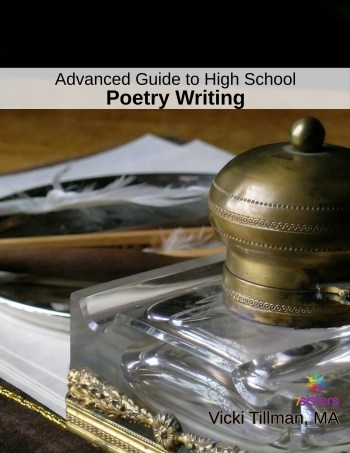 Excerpt from Advanced Guide for High School Poetry Writing