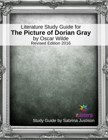 Excerpt from The Picture of Dorian Gray Study Guide