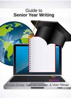 Senior Year Writing
