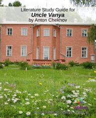 Uncle Vanya Study Guide