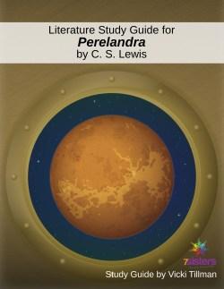 Perelandra Literature Study Guide