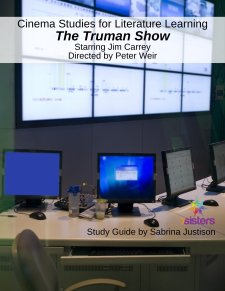 The Truman Show Cinema Study Guide