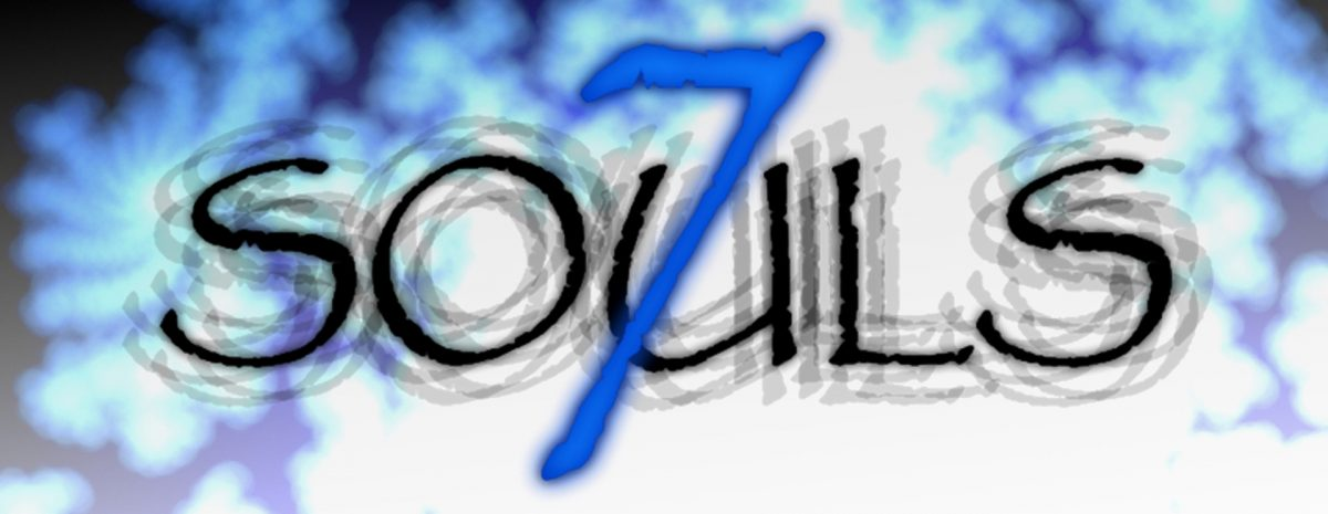 cropped-banner_small.jpg
