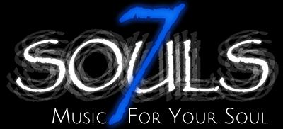 7Souls-web-header