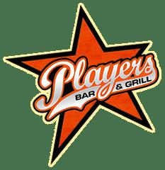 Players-bar-grill-logo