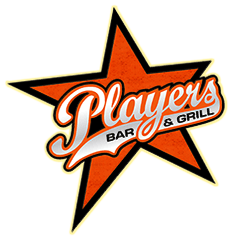 Players-bar-grill-logo