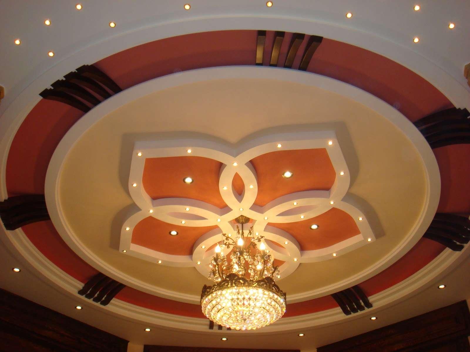 Dicor Placo Platre - Idées de décoration d\'intérieur ...