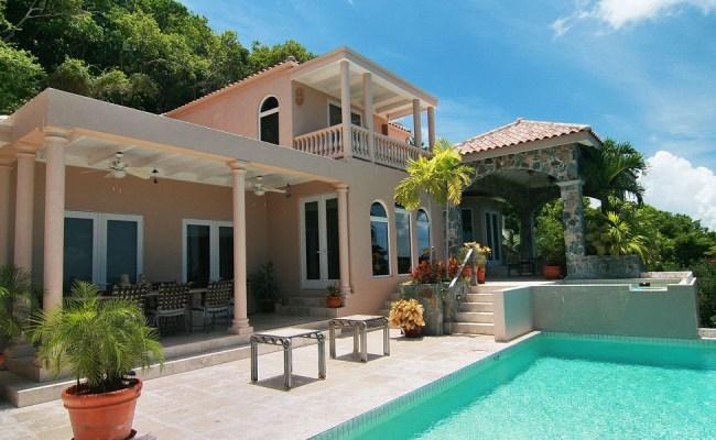 5 Bedroom Luxury Property For Sale Upper Peter Bay St