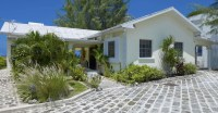 3 Bedroom Beach House for Sale, Fitts Village, St James ...