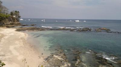 4 Bedroom Home for Sale, Isla Contadora, Pearl Islands ...