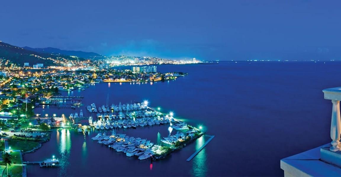 4 Bedroom Luxury Apartments for Sale Port of Spain Trinidad  7th Heaven Properties