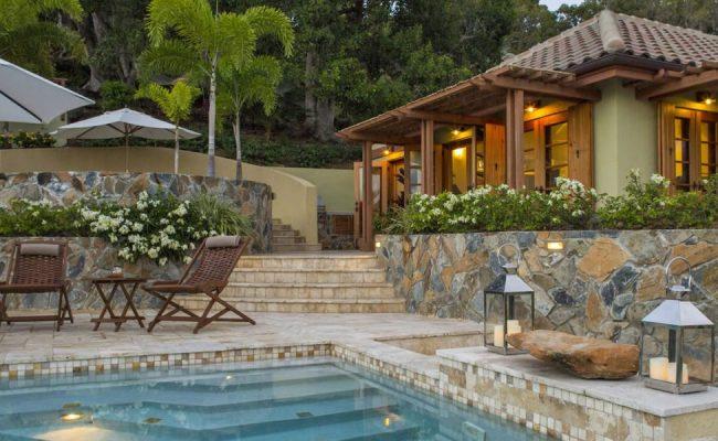 3 Bedroom Luxury Home For Sale Lovango Cay St John Us