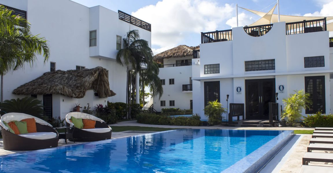 large kitchen islands for sale corner sinks 3 bedroom oceanfront condo sale, ambergris caye ...