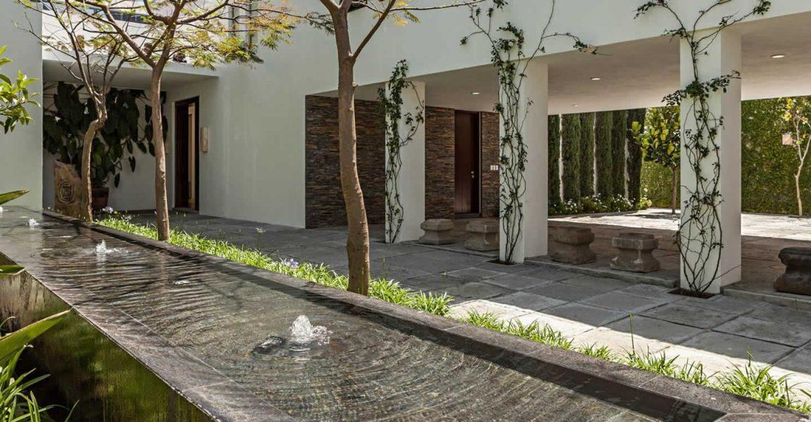 Luxury Home for Sale Zapopan Guadalajara Jalisco