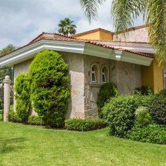 Mahogany Kitchen Island Cheap Storage 4 Bedroom Home For Sale, Club De Golf Santa Anita ...