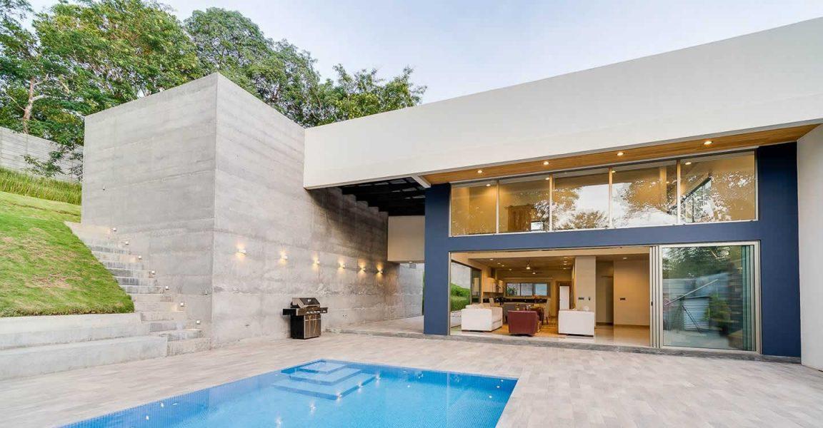 5 Bedroom Luxury Home for Sale Managua Nicaragua  7th