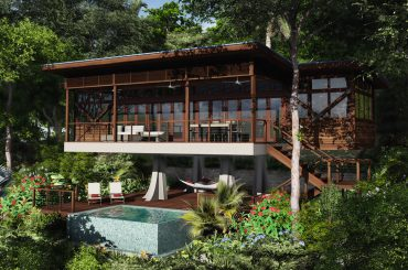 Dominica Real Estate  Dominica Homes for Sale  7th Heaven Properties