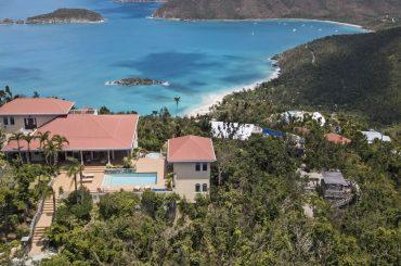 US Virgin islands Real Estate & Property for Sale - 7th ...