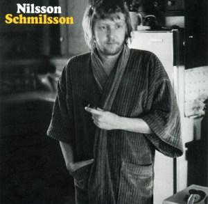 Nillson Schmillson