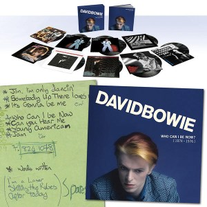 david-bowie-who-can-i-be-now
