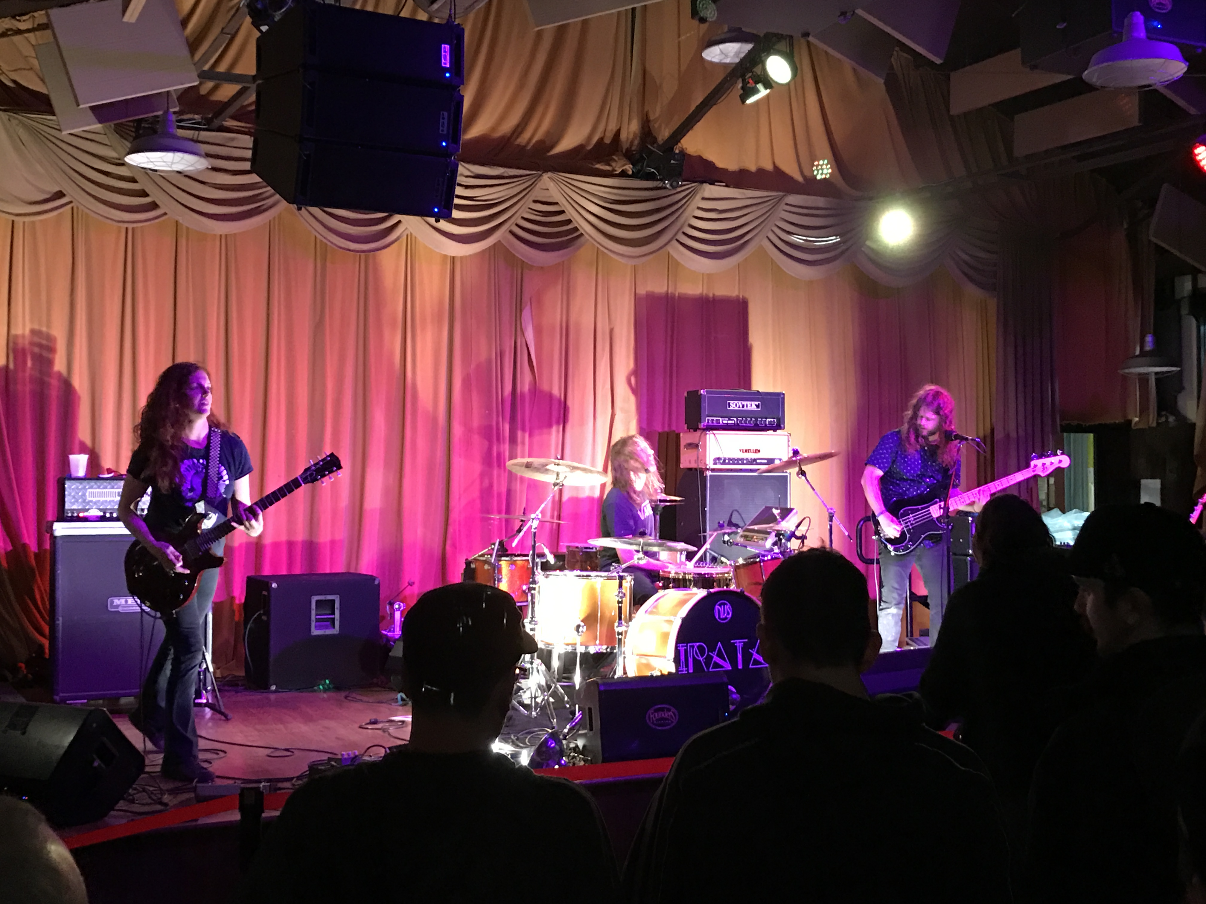 all them witches live in brussels download