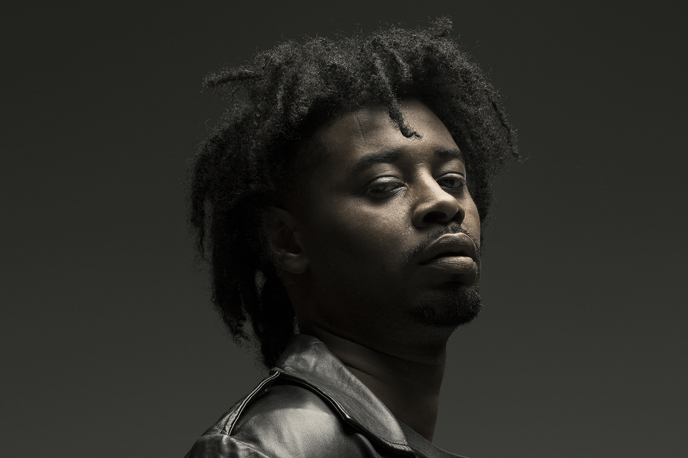 July 2017 page 4 7th level music detroits danny brown is a rapper storyteller and outsider artist his unique delivery immediately gets your attention its easy to dismiss him as a guy malvernweather Gallery