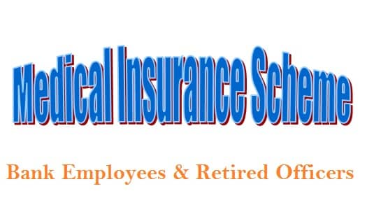 medical-insurance-scheme-for-bank-employees-and-officers-who-have-retired-after-1-10-2015