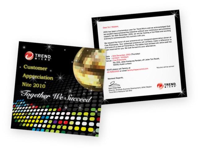 TrendMicro_InvitationCard