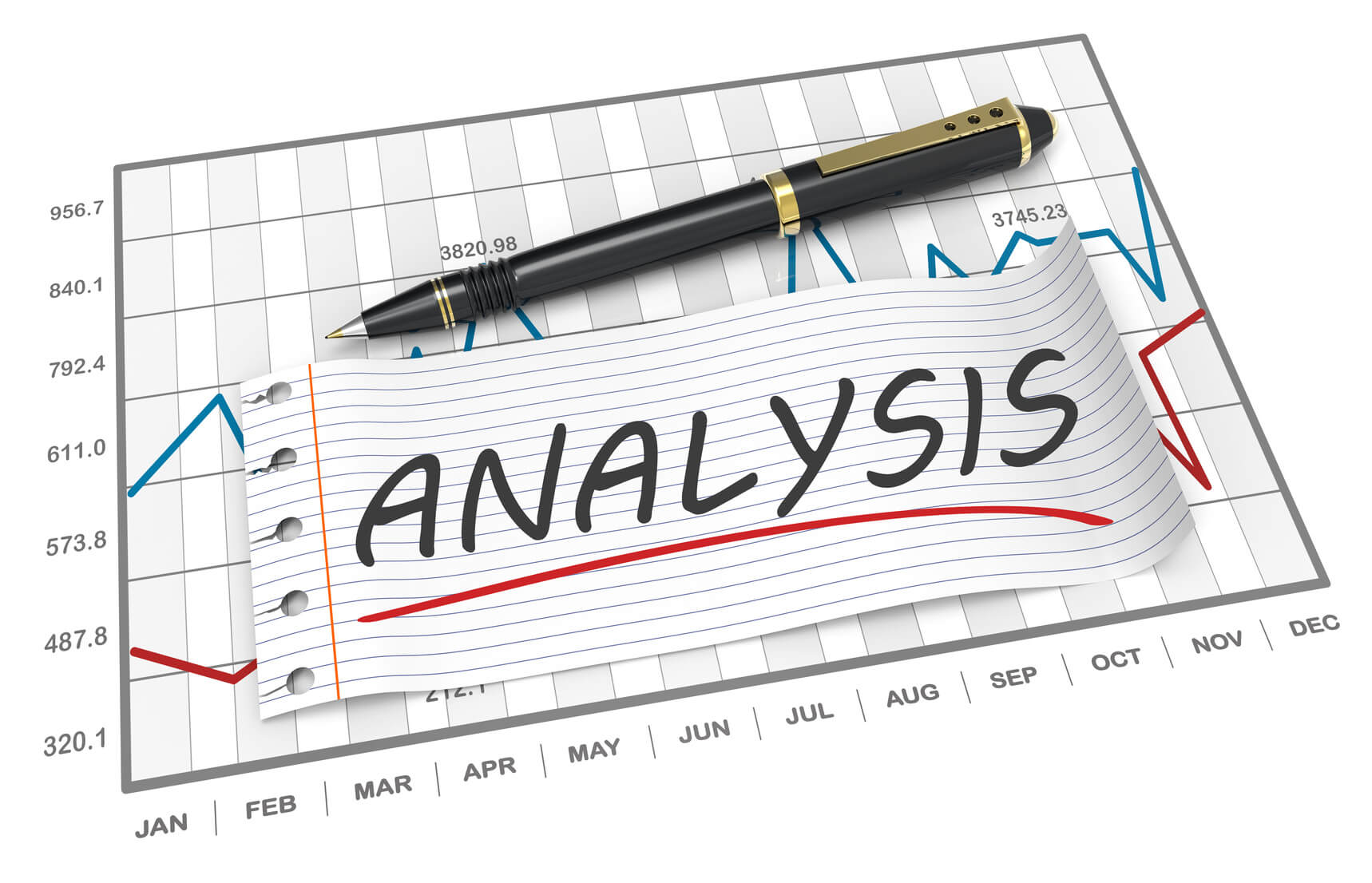What's the difference between business intelligence and