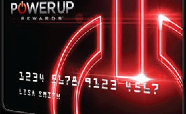 Gamestop Initiates A New Revenue Stream Via Powerup