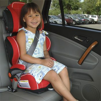 booster chairs for kids kevi office chair the washington state safety restraint coalition fit installation children under 4 feet 9 inches tall seats
